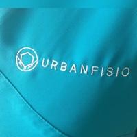 Equipo UrbanFisio