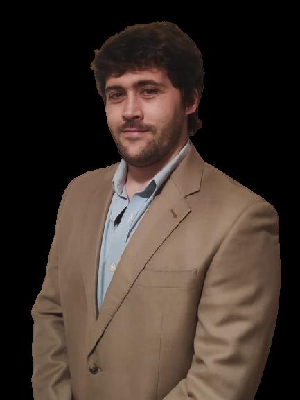 Sergio Manzanas López