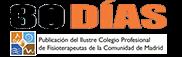 Logos Confianza UrbanFisio