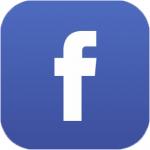 Facebook fisioterapia a domicilio Málaga