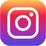 Instagram fisioterapia a domicilio Málaga