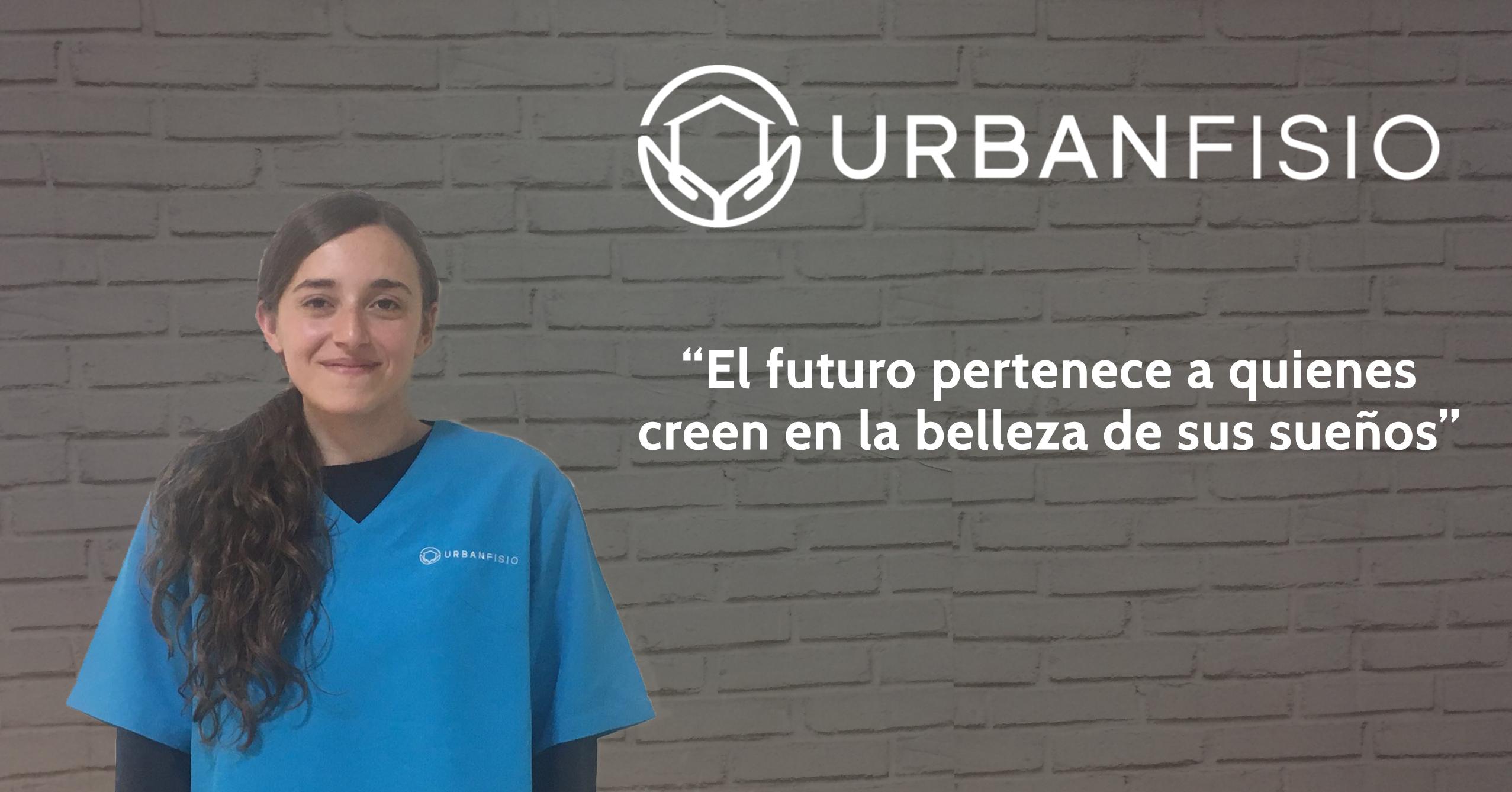 UrbanFisio Alba