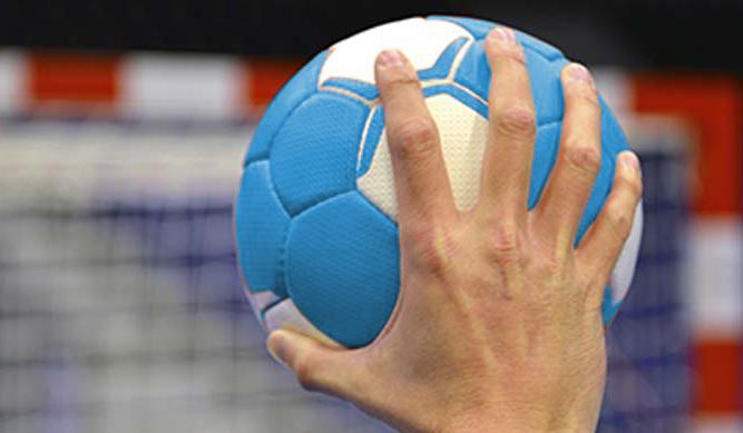 cuales son las lesiones mas frecuentes en los deportes colectivos